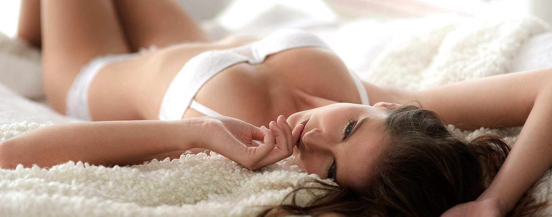 Breast Revision Surgery, Maine Plastic Surgery Center & Spa