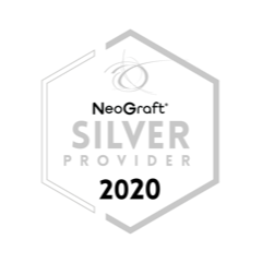 NeoGrafting Silver 2020